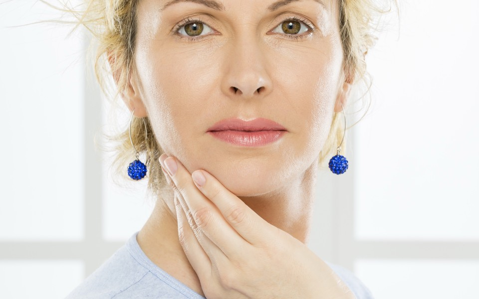 Dermal Fillers Botox/Dysport